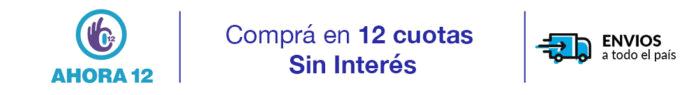 banner-ahora12-700x95